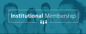 institutional_membership